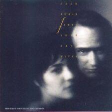 Cock Robin First love/last rites (1989) [CD]