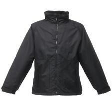 Regatta Casual Coats & Jackets for Women