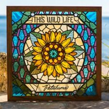This Wild Life - Petaluma - New CD Album