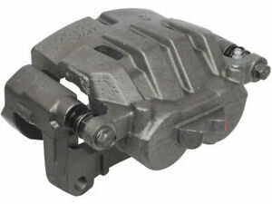 For 2014-2018 Jeep Cherokee Brake Caliper Front Right Cardone 96192WB 2015 2016