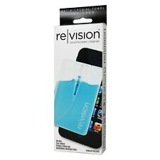 Mothers 06611 re|vision Touchscreen Cleaner
