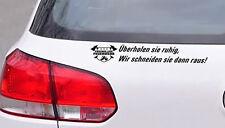Freiwillige Feuerwehr Auto Aufkleber Sticker Logo Wappen schneiden FFW 112 110