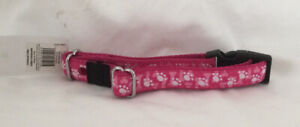 Invisible Fence Collar-Medium-Pink-Collar Only/No Receiver