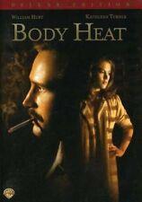 Películas en DVD y Blu-ray drama drama 1980 - 1989