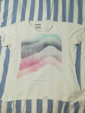 Supreme being t shirt Size Large L