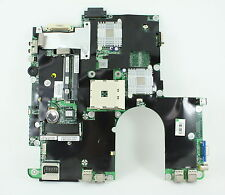 Packard Bell Dragon A GDA508066 Motherboard System Board 7042980100 411687400019