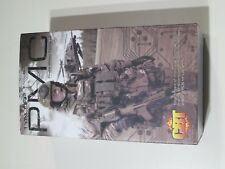 CBT VERY HOT Tyncorp PMC 1/6th Set BRAND NEW Private Military Contractor