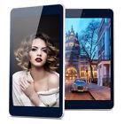 ONDA V80 SE 2Go+32Go 1920*1200 8.0'' Android Quad Core PC Tablette Tactile Bleu