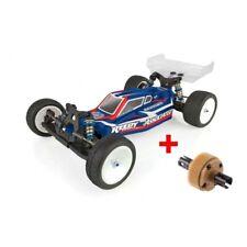 Team Associated RC10B6.1DL 2WD Buggy Team Kit inkl. Kegeldifferential - 90021L