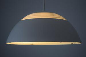Arne Jacobsen/Louis Poulsen AJ Royal 370 Lampe/Pendelleuchte