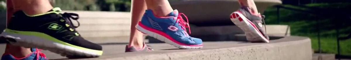 Bstore Shoes AU