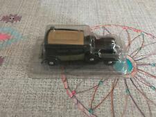 Voiture miniature Renault Reinastella Solido au 1/43