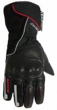 Guanti da uomo impermeabile GORE-TEX per motociclista