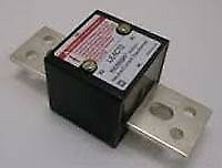 LE6CT2 600A Trip Unit Current Transformer
