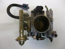 Injecteur moto Yamaha 660 XTX 2004 - 2005 5VK 1 00 N443 Occasion corp d injectio