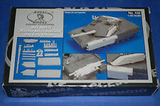 "Royal Model 432 - MBT Ariete ""Mission Antica Babilonia""   scala 1/35"