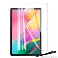 Film de protection 2.5D Verre trempé pour Samsung Galaxy Tab A 10.1 2019 T510