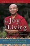Rinpoche, Yongey Mingyur/ S...-The Joy Of Living (US IMPORT) BOOK NEW
