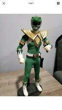 Rise Collectible 1/6 Green Ranger