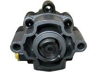 Land Rover Freelander MK1 97-07 Power Steering Pump **BRAND NEW GENUINE OE**