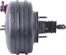 Cardone Industries 53-2939 Remanufactured Power Brake Booster W/O Master Cyl.