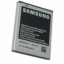 OEM Samsung Battery EB4845659VA For Samsung Exhibit 4G