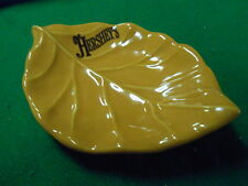 Great HERSHEY Collectable Dish....Made by PFALTZGRAFF