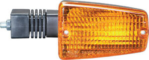 K&S Replacement Turn Signal Front for Suzuki 25-3065