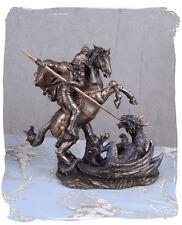 Draghi leggenda Santo Georg & Drago martire Patrono