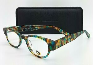 NEW Eyebobs Readers Rita Book 2258 16 (1.50 STR) Blue Green Tortoise AUTHENTIC