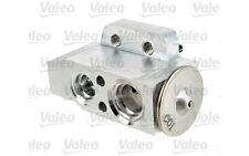 VALEO Evaporador, aire acondicionado AUDI VOLKSWAGEN PASSAT SEAT TOLEDO 817719