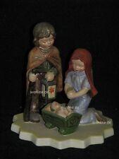 +# A012907_20 Goebel Archiv Skrobek Heilige Familie Maria Josef Jesus 44-700