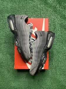 Nike Air Max 95 Anthracite AT9865-008 Size 9.5