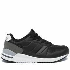 Kappa Scarpe Sneakers Uomo Donna LOGO PRIVET Camminata Basso