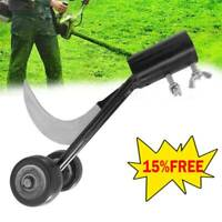 Mintiml Weed Snatcher No-Bend Weeding Gardening Weeds Snatcher Tool HOT