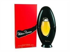 Paloma Picasso Eau de Parfum 100ml Spray For Her - Women's EDP NEW.