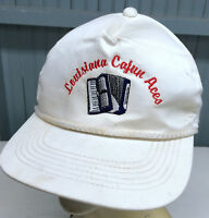 AIR MESH BOTTLE CAP WASHBOARD GLOVES Clanky Dog jug band rubboard cajun thimble