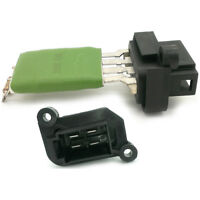 Compatible con Ford Transit Tourneo (1994-2000) Resistencia de Ventilador y