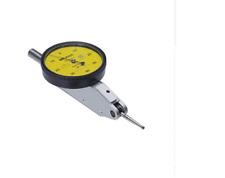 Mitutoyo Metric 0.002 (0.2mm) Dial Test Indicator 513-405-10A Mitutoyo (Japan)