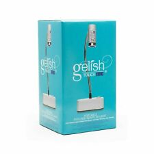 Harmony Gelish Soft Gel Touch LED Light with USB Cord Brand New 2021