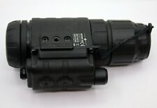 Sightmark Ghost Hunter Night Vision Monocular 1x24 Made in Russia