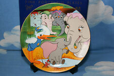 Mugs/ Plates/ Crockery