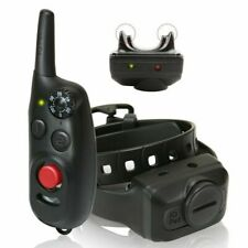 Dogtra IQ Cliq Remote Dog Trainer Shock Collar - IQ-CLIQ