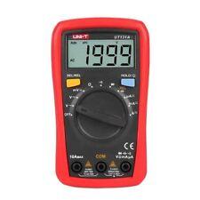 UT131A Palm Size Digital Multimeter Uni-T