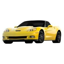 Duraflex Body Kits for Chevrolet Corvette for sale | eBay