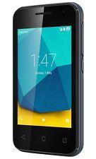 VODAFONE Smart primi 7 pagamento a servizio Cornetta Smartphone-Nero