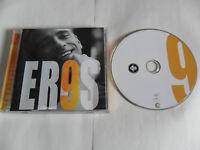 EROS RAMAZZOTTI - 9   (CD 2003)