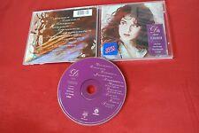 Dion Chante Plamondon by Céline Dion (CD, May-1994, 550 Music)