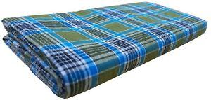 Super soft Mens 100% Cotton Dhoti/Wrap/Sarong Beachwear IN-321