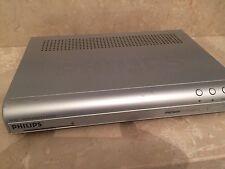 Philips DIS2221 TV-Receiver